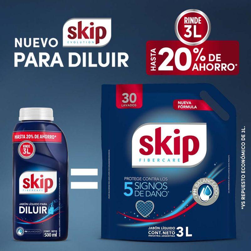 Jab-n-L-quido-Para-Diluir-Skip-Para-Diluir-Ph-Balanceado-500-Ml-6-858341