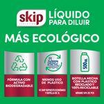 Jab-n-L-quido-Para-Diluir-Skip-Para-Diluir-Ph-Balanceado-500-Ml-8-858341
