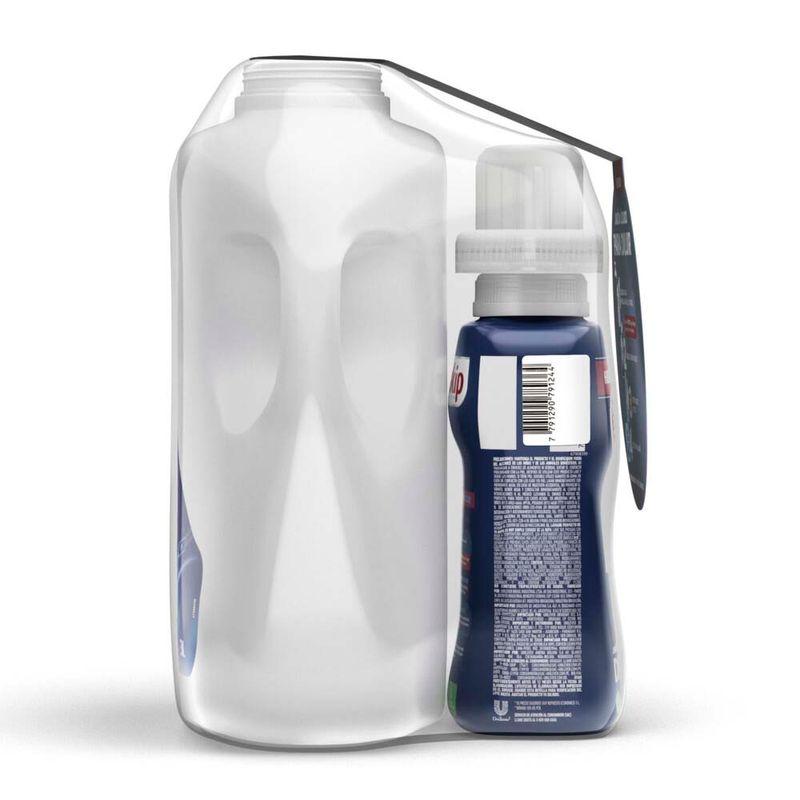 Det-p-ropa-Skip-Liquido-Dil-500mlbot3l-10-870045