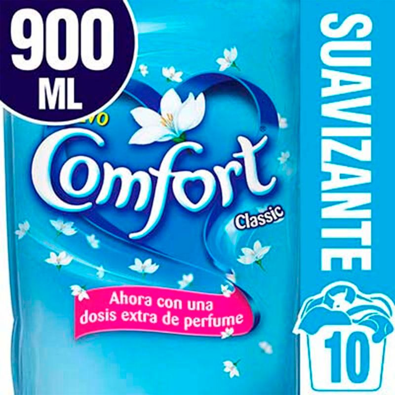 Suavizante-Para-Ropa-Comfort-Cl-sico-900-Ml-1-249105