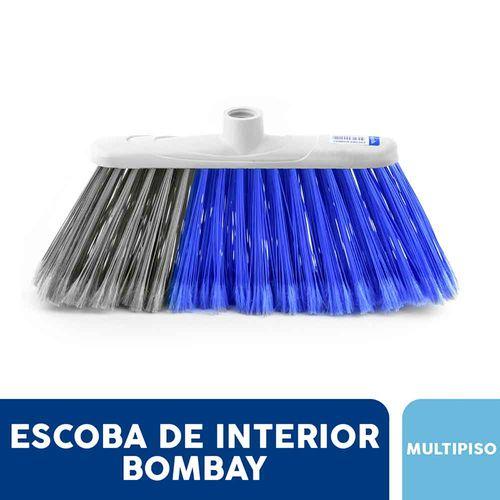 Escoba La Gauchita Bombay