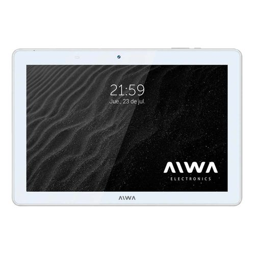 Tablet Aiwa 10' Ram 2gb 16gb Ta-10-so10