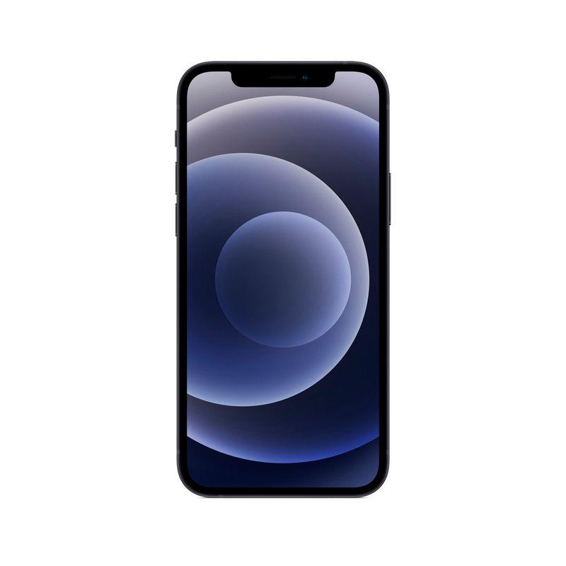 Iphone-12-Apple-64gb-Black-2-877229