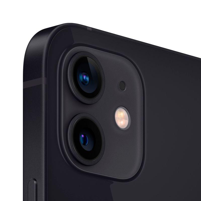 Iphone-12-Apple-64gb-Black-3-877229