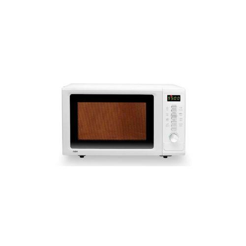 Microondas Nex Nx28d 28 Litros Digital