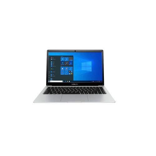 Notebook Noblex 14,1' N3350 128gb Intelc