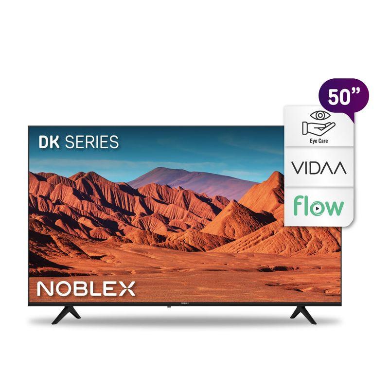 Led-50-Noblex-Smart-4k-Dk50x6500-1-870675