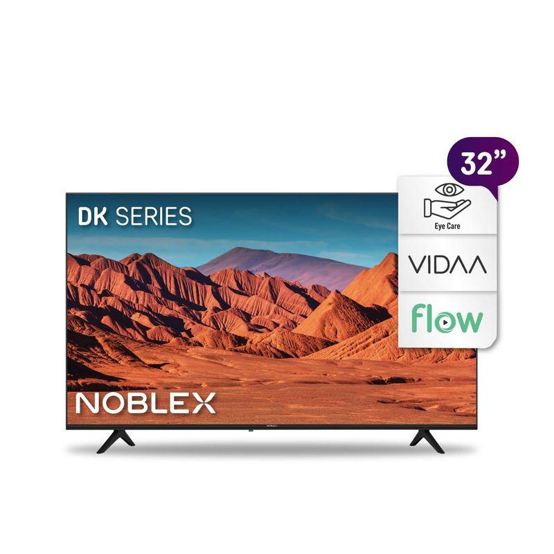 Led-32-Noblex-Dk32x5000-Smart-1-877679
