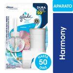 Aromatizante-De-Ambientes-Glade-Aceites-Naturales-Vainilla-Tropical-Foral-Harmony-Aparato-Repuest-6-47045