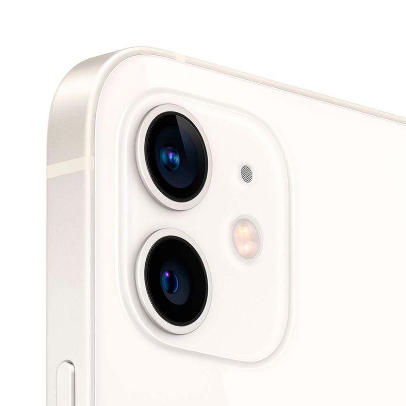 Iphone-12-Apple-64gb-White-Mgj63le-a-2-879600