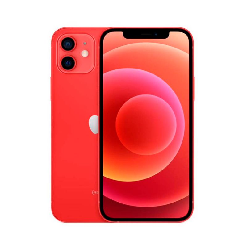 Iphone-12-Apple-64gb-Red-Mgj73le-a-1-879601