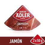 Queso-Adler-Jam-n-100-Gr-1-6225