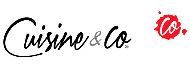 Cuisine and Co